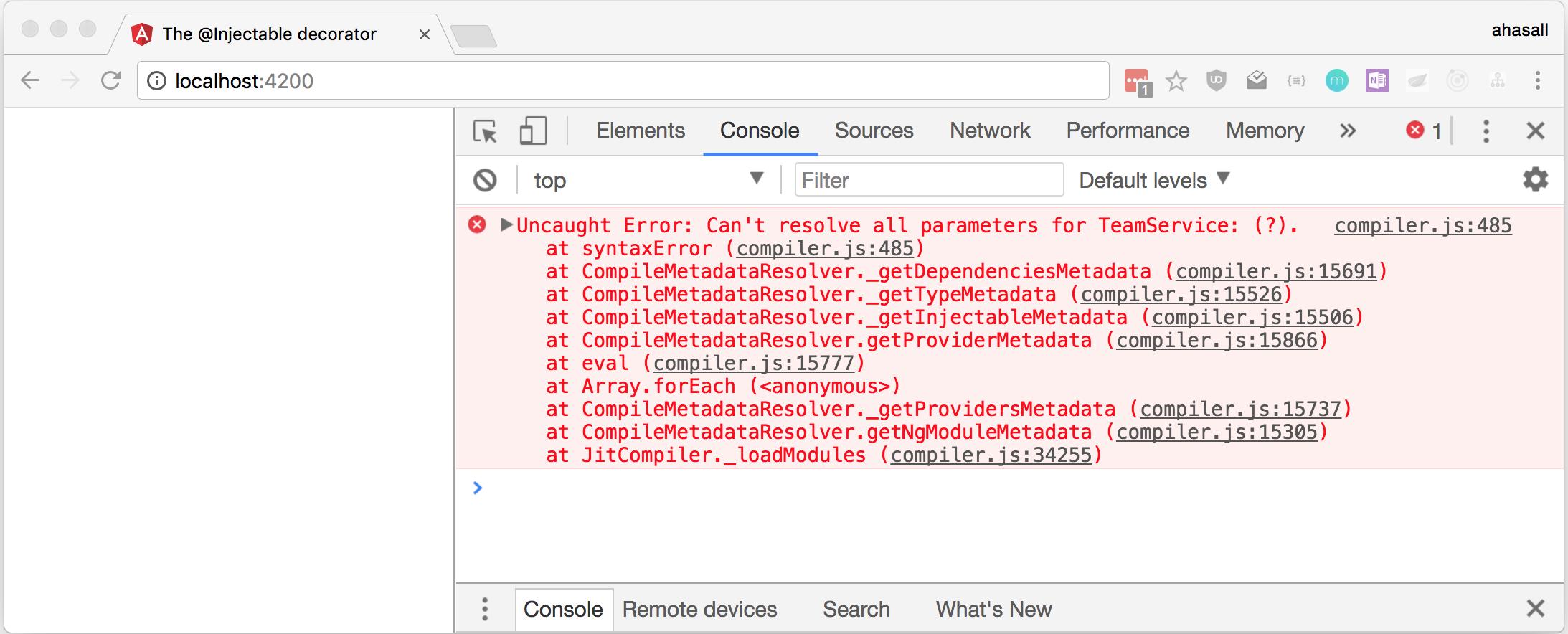 syntax_error-1