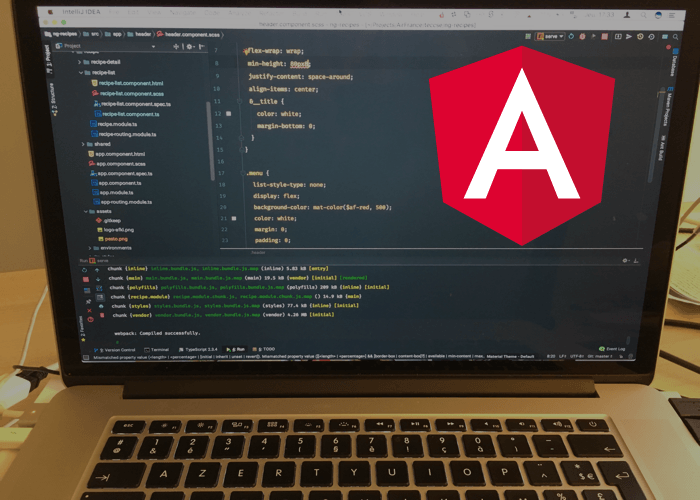 My Favorite Angular CLI Commands and Options