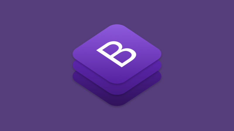 The Best Parts of Bootstrap 4 You Are Missing in Angular