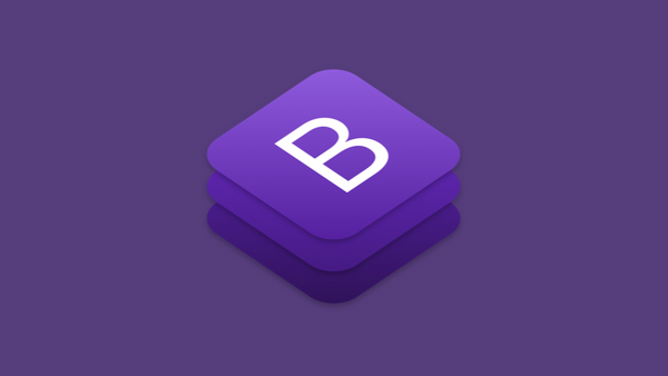 The Best Parts of Bootstrap 4 You Are Missing in Angular Material